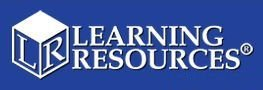 Learning_Resources_logo_lo-res